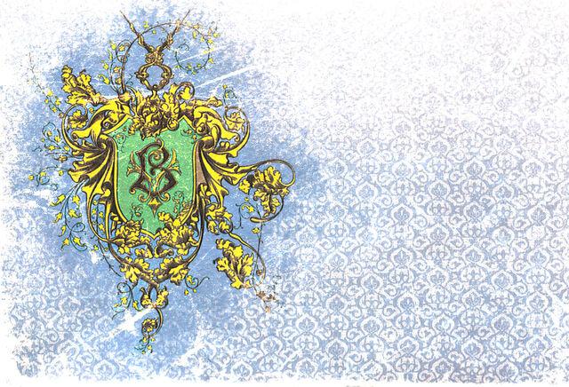 File:Beauxbatons wall.jpg