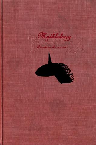 File:Mythology2.png