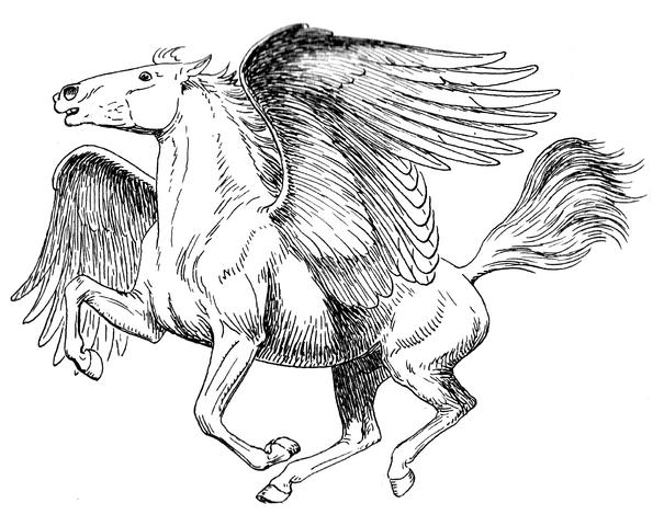 File:Pegasus (PSF).png