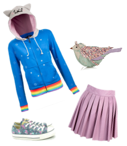 File:Lucie wardrobe.png