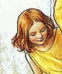 File:Yellow dress.png