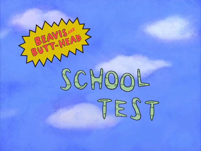 File:School Test.png