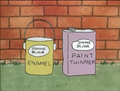 Home Improvement 2.png