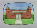 State Penitentiary.png