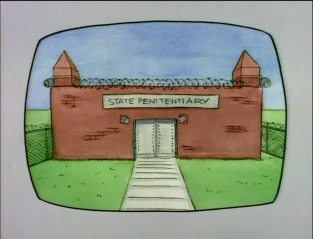 File:State Penitentiary.png