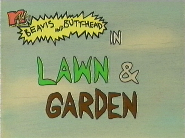 File:Lawn&garden.png