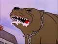 Rabies Scare 2.png