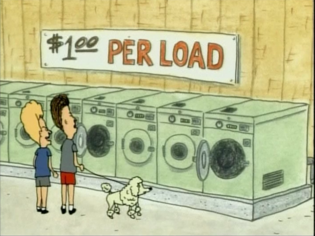 File:Washing the Dog 5.png