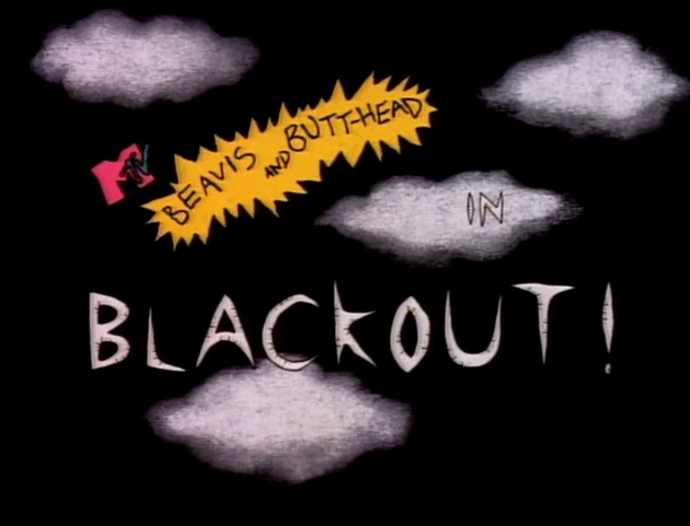 File:Blackout.png
