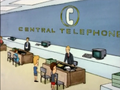 Central Telephone.png