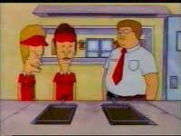 File:Burger World.jpeg