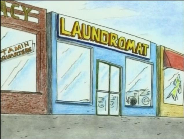 File:Laundromat.png