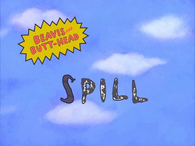File:Spill.png
