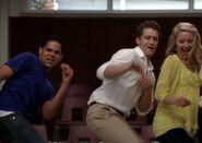 Glee1x17-00063