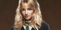 Talitha Malfoy