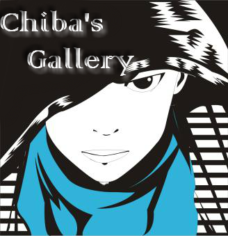 File:Chiba's Gallery.png