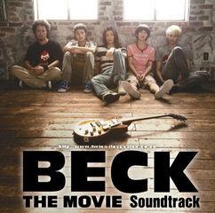 Beck (1)