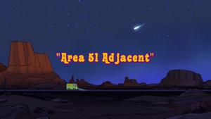Area51AdjacentTitleCard