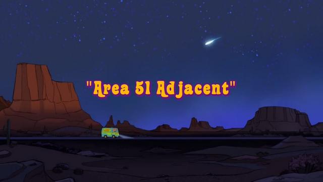 File:Area51AdjacentTitleCard.png