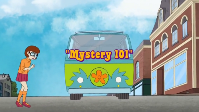 File:Mystery101TitleCard.png