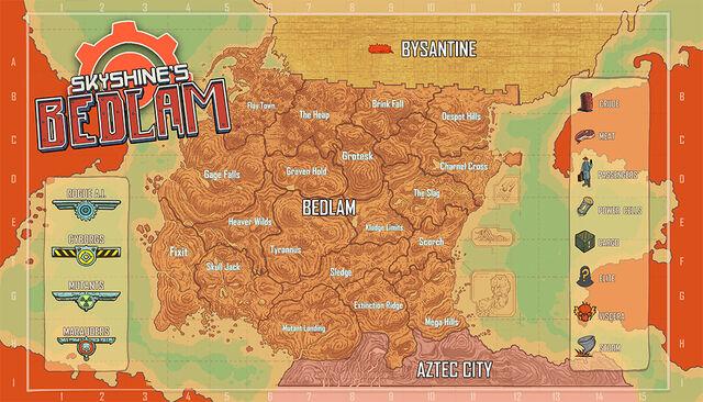 File:Skyshine bedlam cloth map 1024.jpg