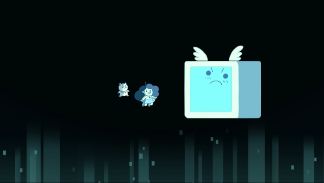 File:Tempbot 1.PNG
