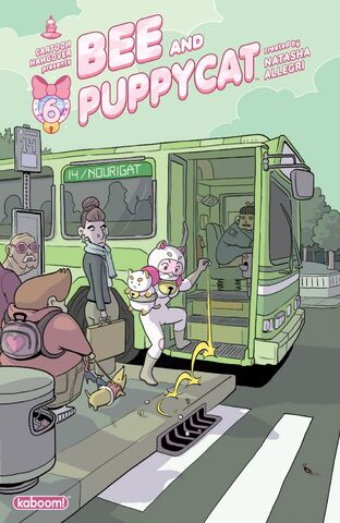 File:Bee and Puppycat -06 (Cover B).jpg