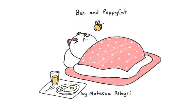 File:Bee and Puppycat title.jpg
