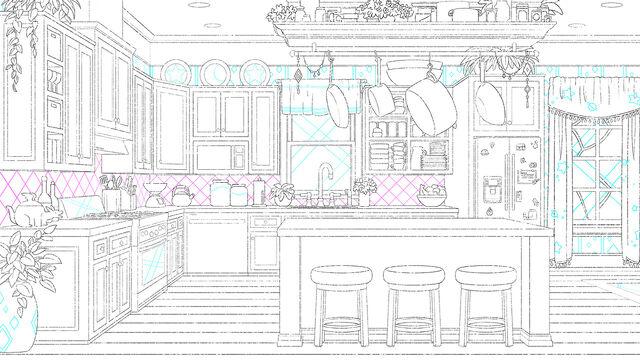File:Frederator Blog deckard's kitchen sketch.jpg