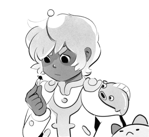 File:Official Art - Space Outlaw.png