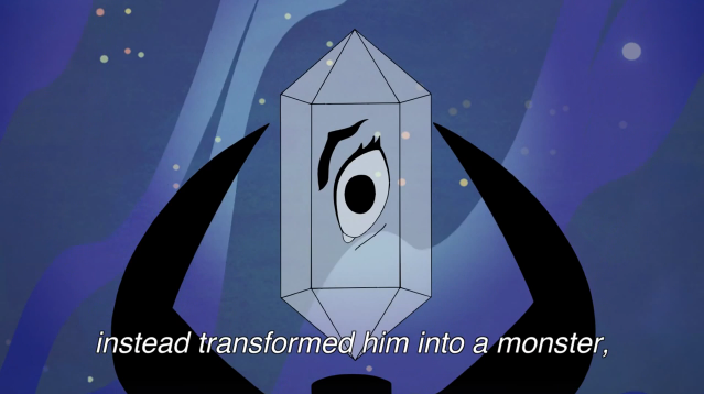 File:Part 2 crystal.png