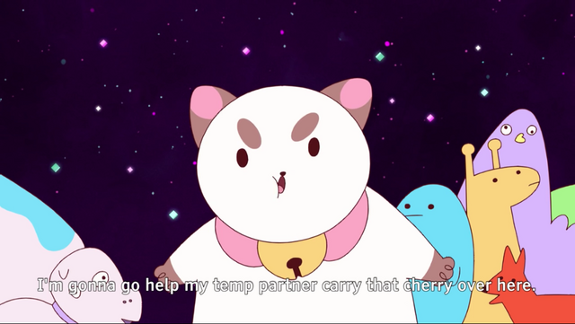 File:Puppycat talking 1.PNG