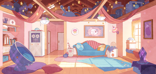 File:CH Blog new apartment 207.png