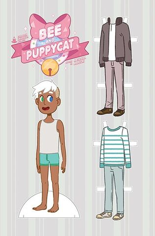 File:Bee and Puppycat -03 (BOOM! Studios Exclusive Cover).jpg