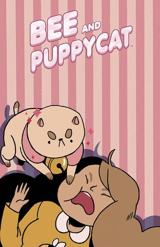 File:Bee and Puppycat -07 (Cover A).jpg