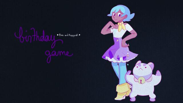 File:Birthday Game title card.jpg