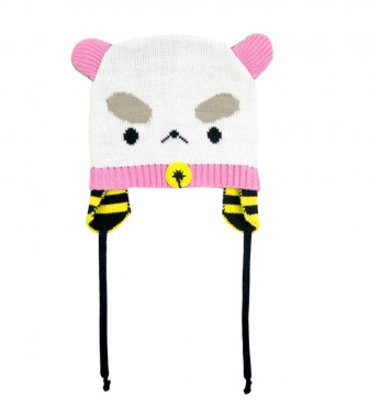 File:WLF puppycat beanie.png