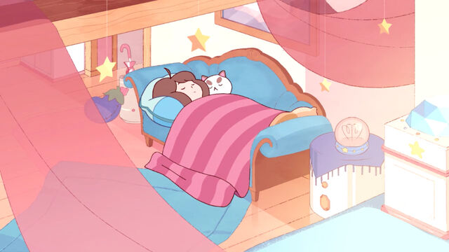 File:Bee and PuppyCat asleep.jpg