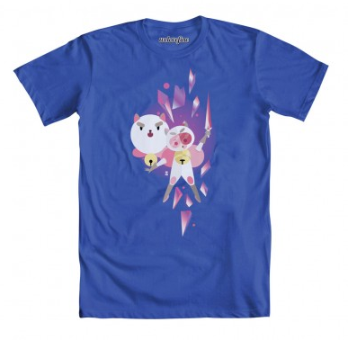 File:WLF crystal power shirt.png