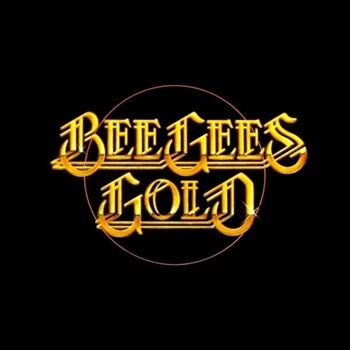 File:Bee Gees Gold.jpg