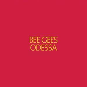 Odessa