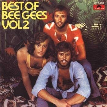 File:Best of Bee Gees Vol. 2.jpg