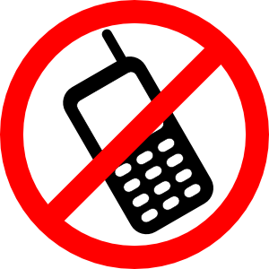 File:No Cellphones.png
