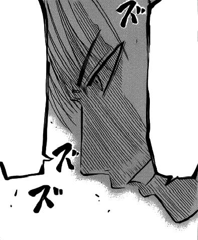 File:Aiba Learns Oga's Name.jpg