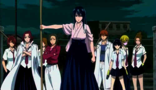 File:Aoi and the Red Tail.png