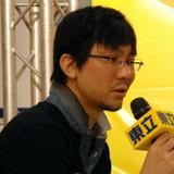 File:Ryuhei Tamura.png