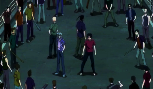 File:Oga, Others, Surrounded.png