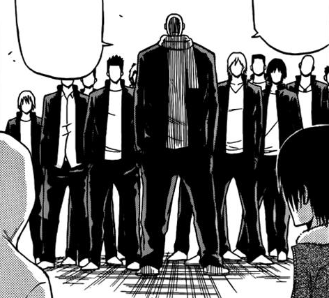 File:Ichikawa First Appears.png