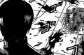 Takamiya Stands Over Furuichi.png