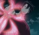 Who Do You Think is Ishiyama's Strongest?